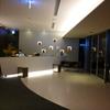 癒し旅 #5 Royal Lounge