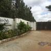 Nandi Valley Winery