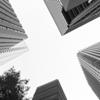 【IYR・RWR】米国の不動産(リート)ETFへの投資について