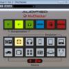 モニター環境を変化させるプラグイン「MixChecker」の紹介