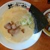 【食べログ3.5以上】名古屋市東区代官町でデリバリー可能な飲食店1選