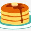 菅義偉さんのパンケーキの件について