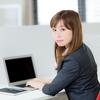 【考察】仕事中にネットサーフィンするのは悪か?