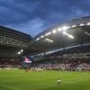 2017観戦#9 ルヴァンカップ 甲府戦