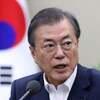 28人目の強行任命となった韓国外相