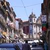 旅とわたし:ポルト(ポルトガル共和国)