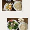 今日は雪かきダイエット日和