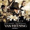 「ヴァン・ヘルシング」を観る