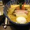 過去美味かった麺を振り返っていく-京浜東北・京急沿線(大田区)-
