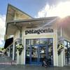 【Patagonia】パタゴニア ハワイ限定 Pataloha 購入品 2019年【ハワイ お土産】