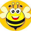ハチのつぶやき