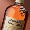 モンキーショルダーの味や種類/世界一の評価のウイスキーの味わいを解説