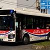 朝日自動車 2379
