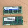 Latitude E6320 メモリ増設 16GB実装へ!