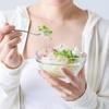 炭水化物を減らすといいことが! ダイエットになる?