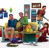 シム世界の子育ても大変!!『The Sims 4 Parenthood』ゲームパック発売!
