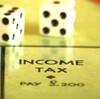 全額税方式の年金制度の可能性と是非