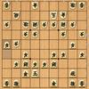 第77期名人戦 第2局 豊島二冠 VS 佐藤名人
