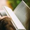 【800字】読者へ。読者として ~教わった通りに読むことと自分自身の隠蔽~【デッサン#4】