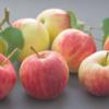 子どもの頭痛にりんごの自然おてあて