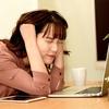 不安障害&パニック障害には頭の疲れの症状と対処法