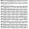 ヴァイオリン教室 #69