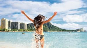 これだけ覚えればOK! ハワイ旅行で使える英会話フレーズまとめ