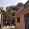 IDEA Nepal