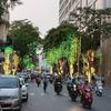 【在住体験記】ベトナムってどんな国? 3年暮らしてみて、思ったこと①