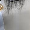 縮毛矯正でビビり毛になった時の対処法【美容師の対応】【経験談】