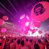 佐々木彩夏ソロコンサート「AYAKA-NATION 2016 in 横浜アリーナ」感想レポ