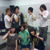 HOTLINE2012金沢フォーラス店店予選ライブレポートVOL.2