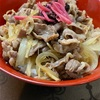 色々な雑煮を食べよう&黒豆のアイスケーキ、牛丼、おでん、麻婆豆腐
