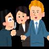 英語翻訳の効率化「DeePL」がすごい!:画像と動画でわかるダウンロードから使用方法までの説明
