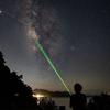 天の川を撮影色々な星の撮影方法と画角の違い70,55,35mm(7)