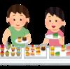 初めてのチートディ ~ダイエット停滞期に食べ放題に行った話(記録)~