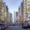 外国のうつ・ひきこもり事情(80)南米アルゼンチンのひきこもり<1>諸説を覆す