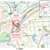 和歌山県 主要地方道岩出野上線(諸井橋)を2019年6月29日に供用開始