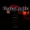 【ゲーム感想】「シャドーコリドー 影の回廊」のノーマルエンドをクリアした感想。やりこみ要素が満載で、滅茶苦茶中毒性が高い。