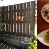 レノカフェ(RENO Café)~さいたま市~ 子連れOKのおしゃれカフェ 駐車場情報あり