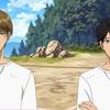 【テニプリ】日吉と財前のペアプリほんと出てほしい  【妄想】