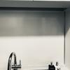 【物を減らしたい】洗剤を替えたら物が減る。洗い物も溜めずスペースが空く。兼用できる物、少ない物で暮らす。