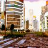 今日も一日ゲーム作り!「フィールドマップ本公開」(2016/12/17)