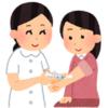 帯状疱疹の予防接種を真剣に考える!後編