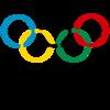 オリンピックは大丈夫かもしれないが・・・