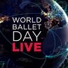 【今年もまもなく始まります】ワールドバレエデー2018