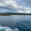 【オフショア】2020.6.21熊野沖ジギング