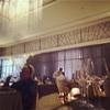 ルブランホテル(leblanc hotel)内の予約必須フレンチ「LUMIERE」へ🇲🇽ハネムーン旅行 カンクン4日目(その4)