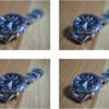 OM-D E-M1のファームウェアVer. 4.0が公開! 「深度合成撮影」を早速試してみた