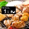 【オススメ5店】神戸(兵庫)にある郷土料理が人気のお店
